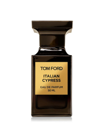 christmas tom ford italian cypress fragrance mens
