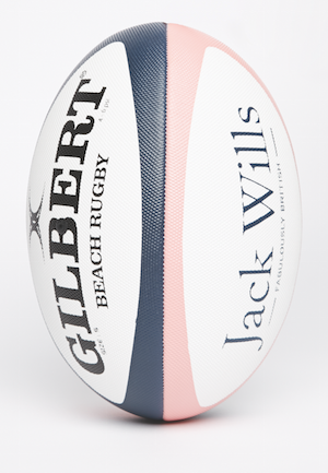 jack wills rugby ball world cup geek