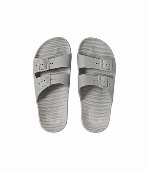 Walk Moses slider sandals