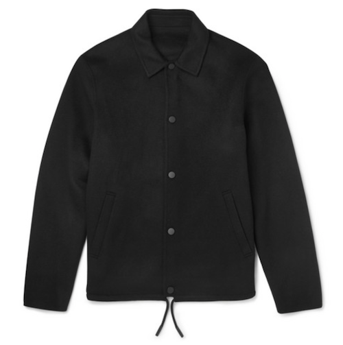 Acne Studios Tony Jacket