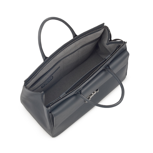 G48 Gladstone London Travel Bag