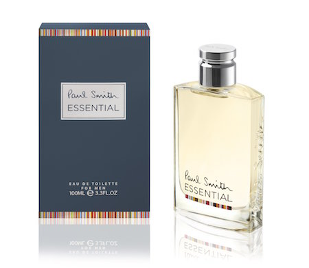 paul smith essential fragrance review the chic geek