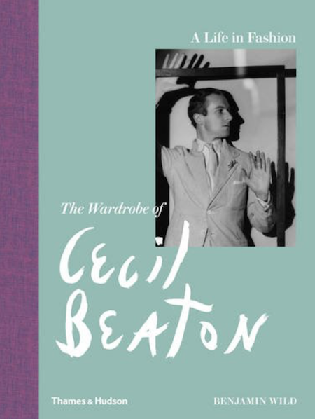 Cecil Beaton Review A Life in Fashion