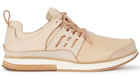 hender scheme trainers harvey nichols the chic geek