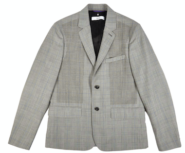 oamc tailored jacket okini buyers guide