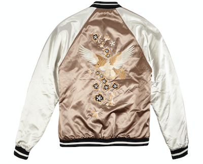 valentino souvenir jacket okini the chic geek