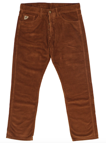 Best Men's Corduroy Lois Jeans