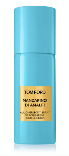 Tom Ford Body Spray Review The Chic Geek