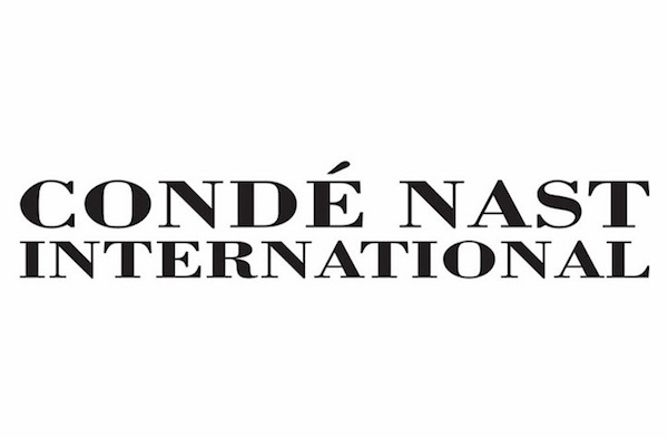 Life after Brexit Conde Nast International moves global headquarters to London