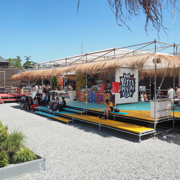 Best made in Italy brands at Pitti Uomo Florence SS20