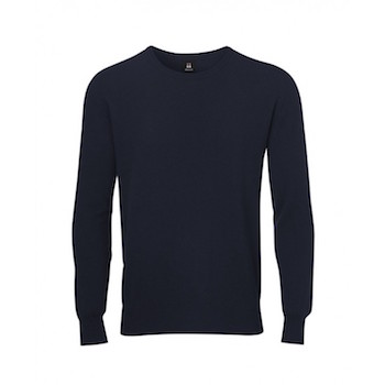 christmas cashmere jumper hashtag collective