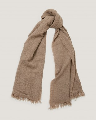 Top Menswear AW17 Trunk Clothiers Begg & Co Scarf