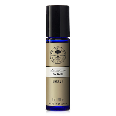 how to enjoy wearing a face mask neals yard remedy