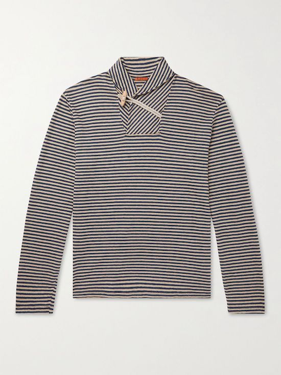 barena mr porter exclusive menswear to buy which